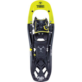 TUBBS Flex VRT XL Lumikengät 110 kg asti